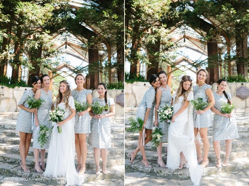 Wedding Animals Inspired Mb 033