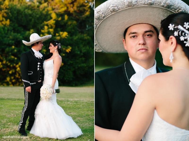 Marisela Alex Wedding 037
