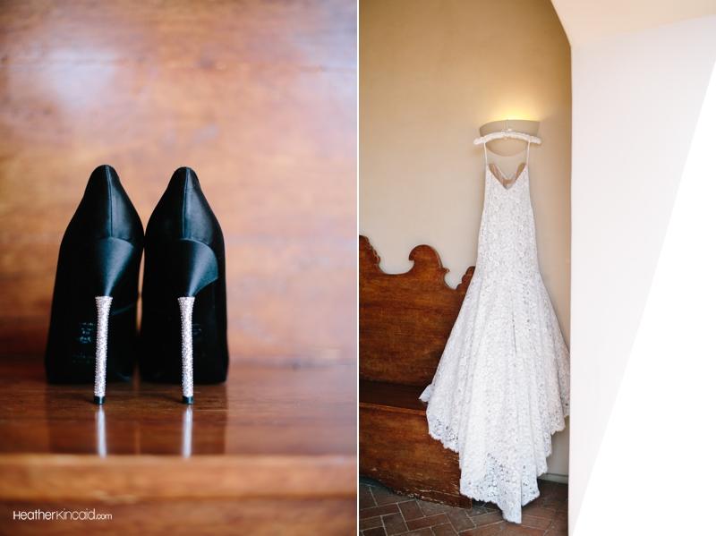 pelican-hill-wedding-rustic-glamour-erica-teddy-001