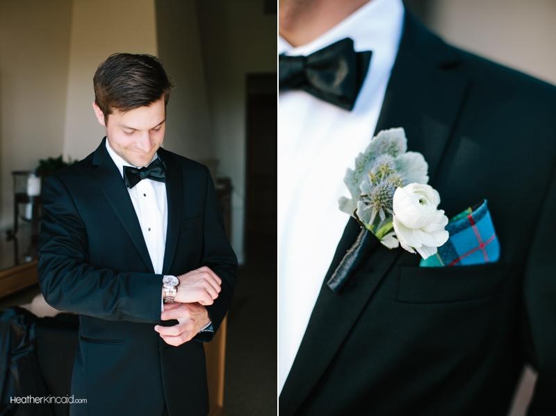 pelican-hill-wedding-rustic-glamour-erica-teddy-004