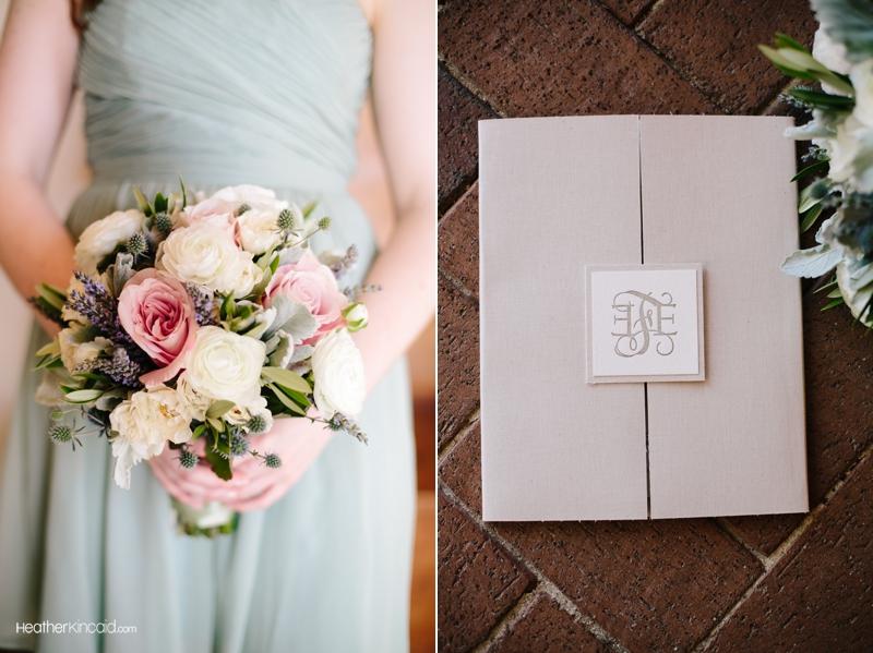pelican-hill-wedding-rustic-glamour-erica-teddy-005