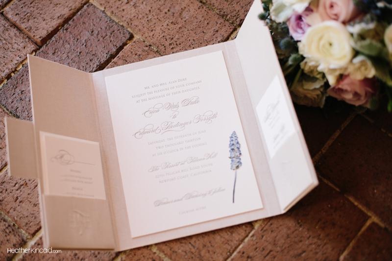 pelican-hill-wedding-rustic-glamour-erica-teddy-006