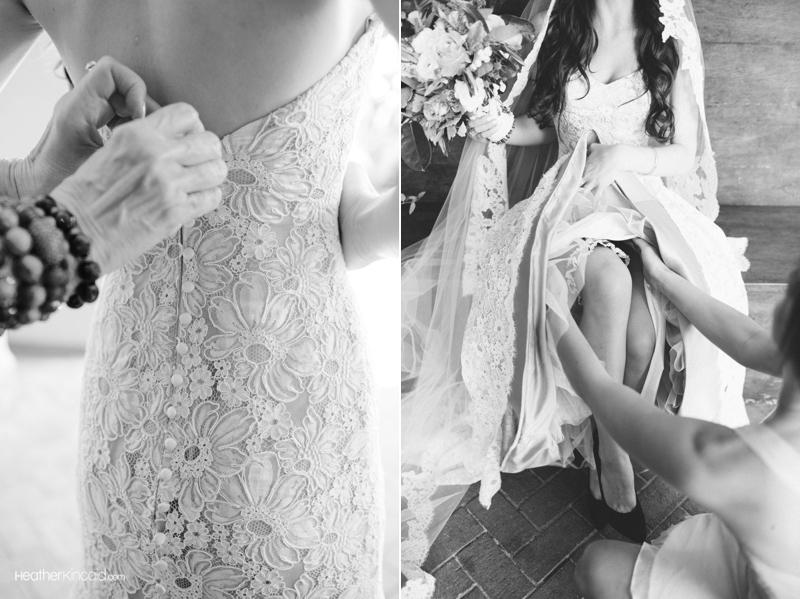 pelican-hill-wedding-rustic-glamour-erica-teddy-007