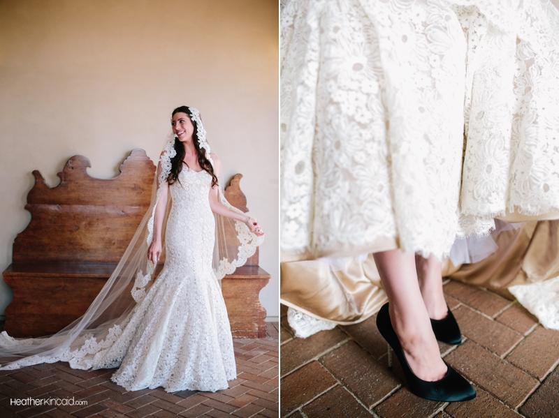 pelican-hill-wedding-rustic-glamour-erica-teddy-009