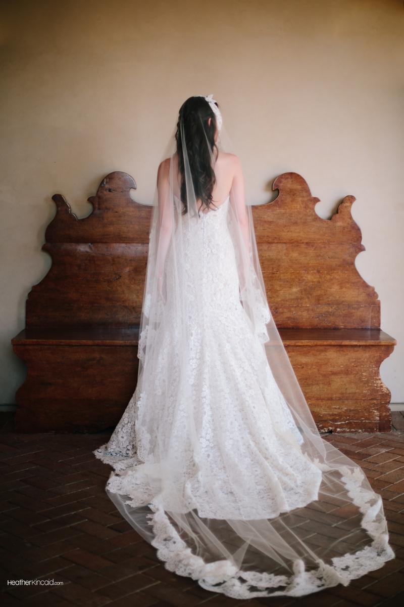pelican-hill-wedding-rustic-glamour-erica-teddy-012