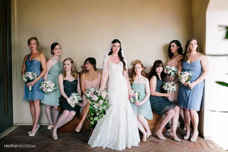 pelican-hill-wedding-rustic-glamour-erica-teddy-016
