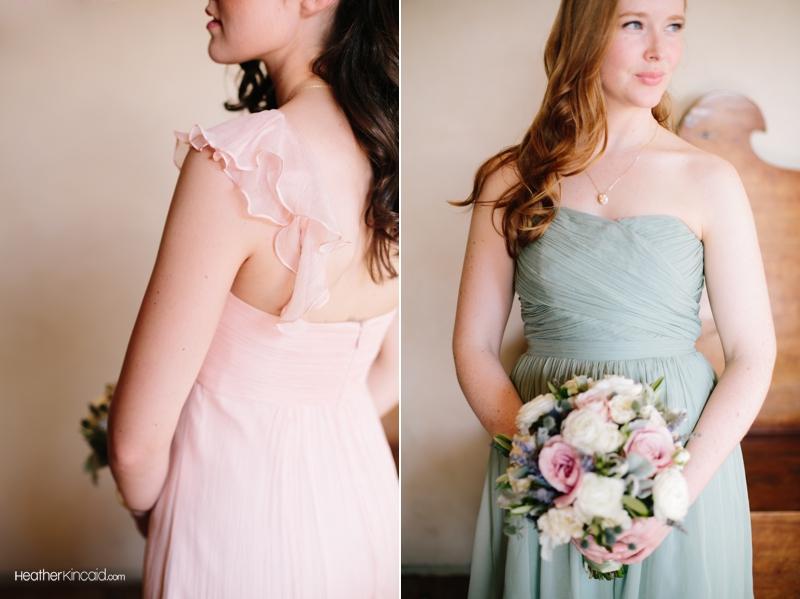 pelican-hill-wedding-rustic-glamour-erica-teddy-017