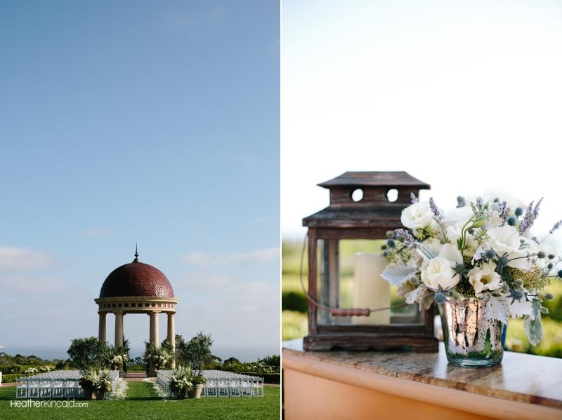 pelican-hill-wedding-rustic-glamour-erica-teddy-018