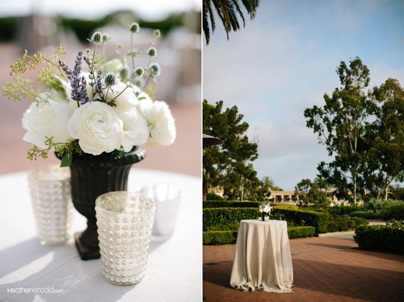 pelican-hill-wedding-rustic-glamour-erica-teddy-019