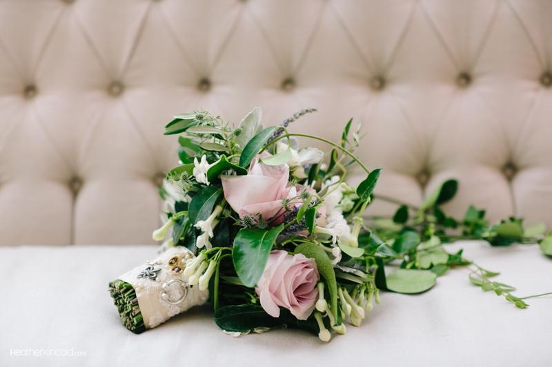 pelican-hill-wedding-rustic-glamour-erica-teddy-020