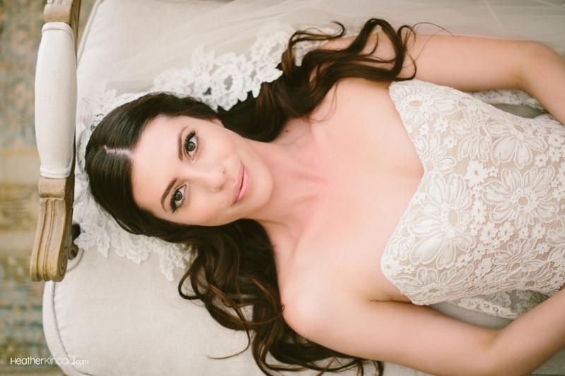 pelican-hill-wedding-rustic-glamour-erica-teddy-022