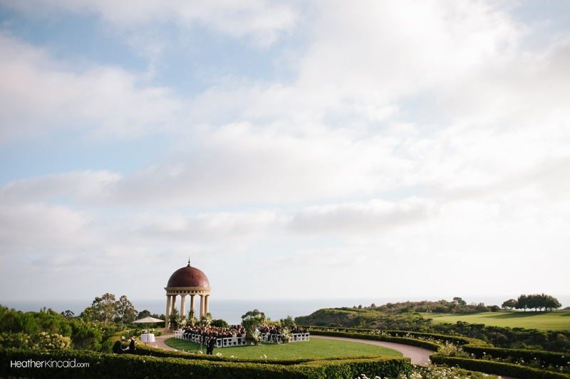 pelican-hill-wedding-rustic-glamour-erica-teddy-024