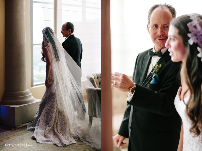 pelican-hill-wedding-rustic-glamour-erica-teddy-025