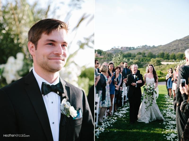 pelican-hill-wedding-rustic-glamour-erica-teddy-029