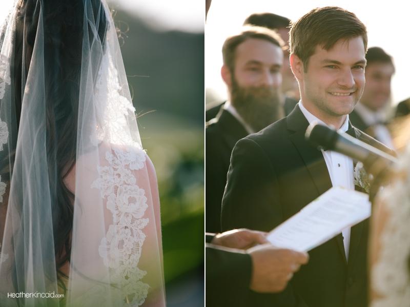pelican-hill-wedding-rustic-glamour-erica-teddy-030