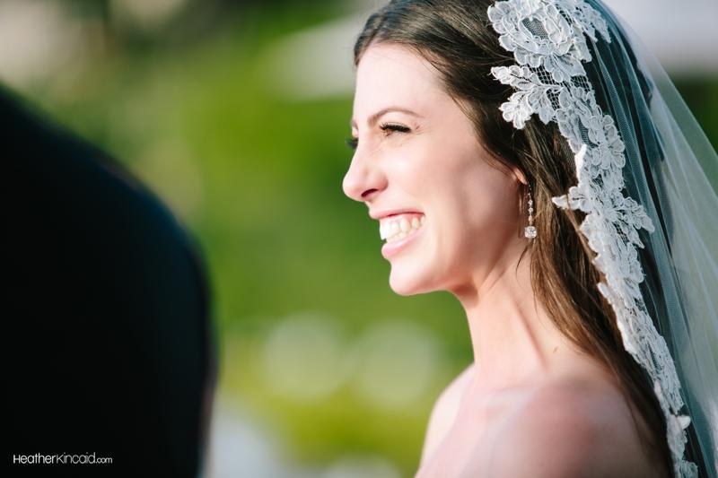 pelican-hill-wedding-rustic-glamour-erica-teddy-032