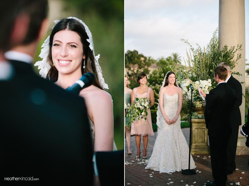 pelican-hill-wedding-rustic-glamour-erica-teddy-033
