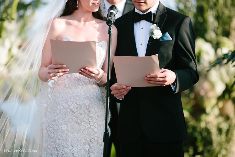 pelican-hill-wedding-rustic-glamour-erica-teddy-034