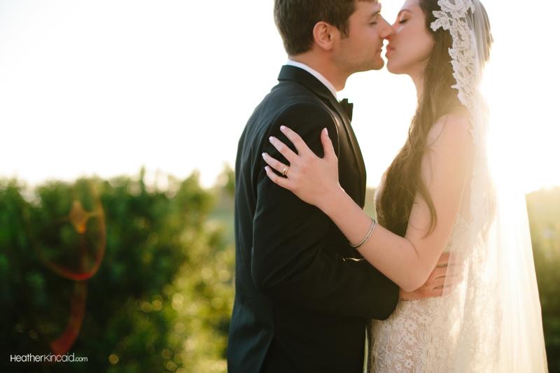 pelican-hill-wedding-rustic-glamour-erica-teddy-038
