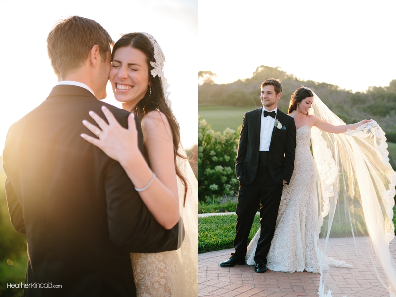 pelican-hill-wedding-rustic-glamour-erica-teddy-039