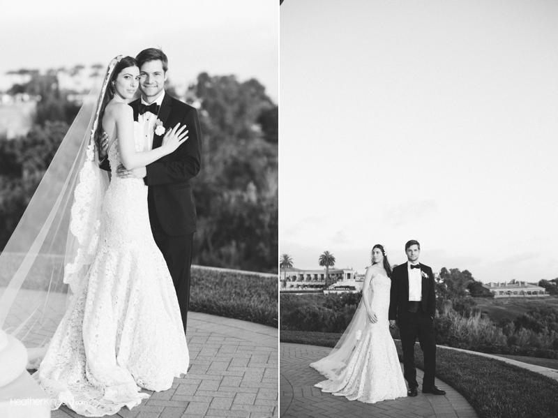 pelican-hill-wedding-rustic-glamour-erica-teddy-041