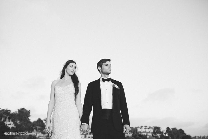 pelican-hill-wedding-rustic-glamour-erica-teddy-042
