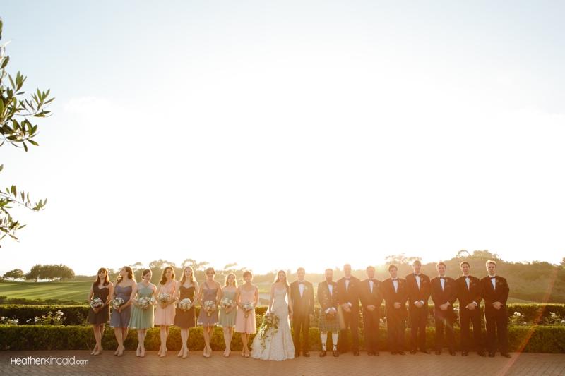 pelican-hill-wedding-rustic-glamour-erica-teddy-044