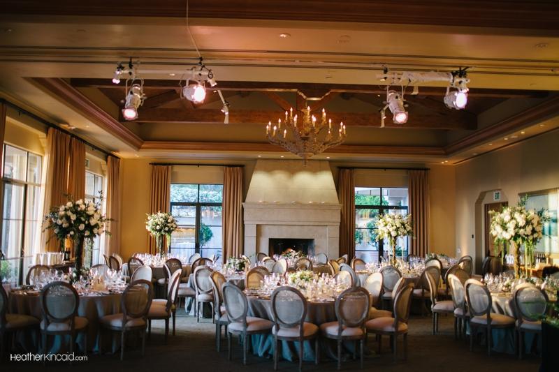 pelican-hill-wedding-rustic-glamour-erica-teddy-046