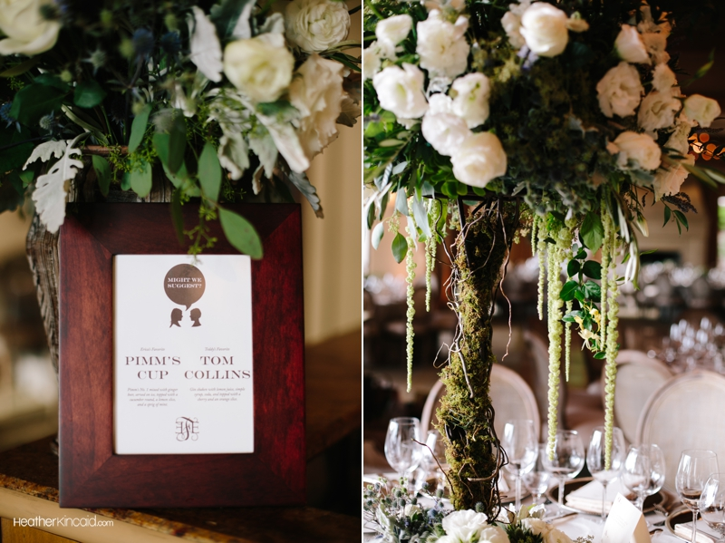 pelican-hill-wedding-rustic-glamour-erica-teddy-047