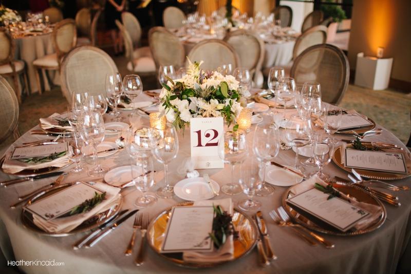 pelican-hill-wedding-rustic-glamour-erica-teddy-048