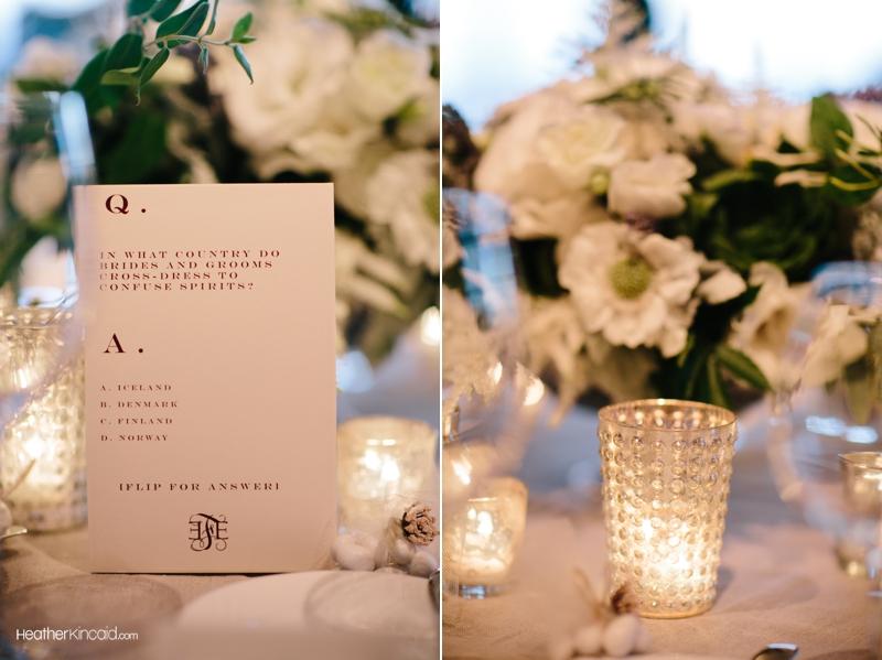 pelican-hill-wedding-rustic-glamour-erica-teddy-049