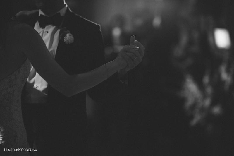 pelican-hill-wedding-rustic-glamour-erica-teddy-052