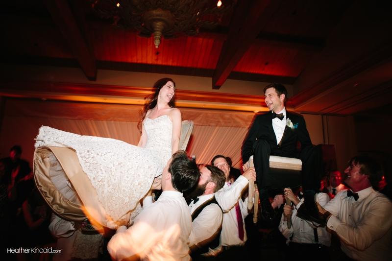 pelican-hill-wedding-rustic-glamour-erica-teddy-053