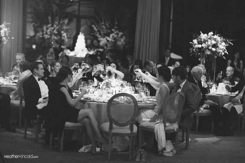pelican-hill-wedding-rustic-glamour-erica-teddy-055