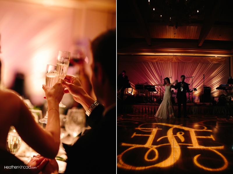 pelican-hill-wedding-rustic-glamour-erica-teddy-056