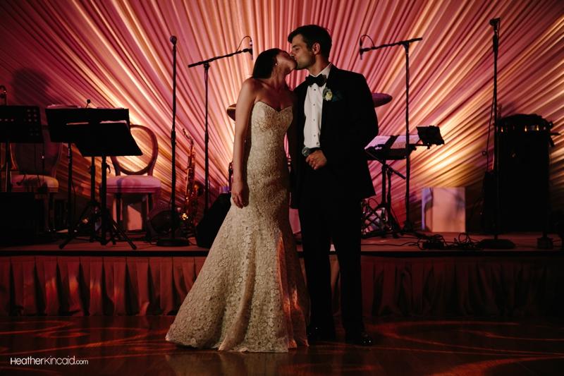 pelican-hill-wedding-rustic-glamour-erica-teddy-057
