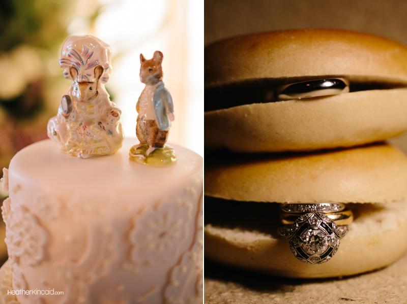 pelican-hill-wedding-rustic-glamour-erica-teddy-058