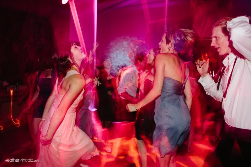 pelican-hill-wedding-rustic-glamour-erica-teddy-059