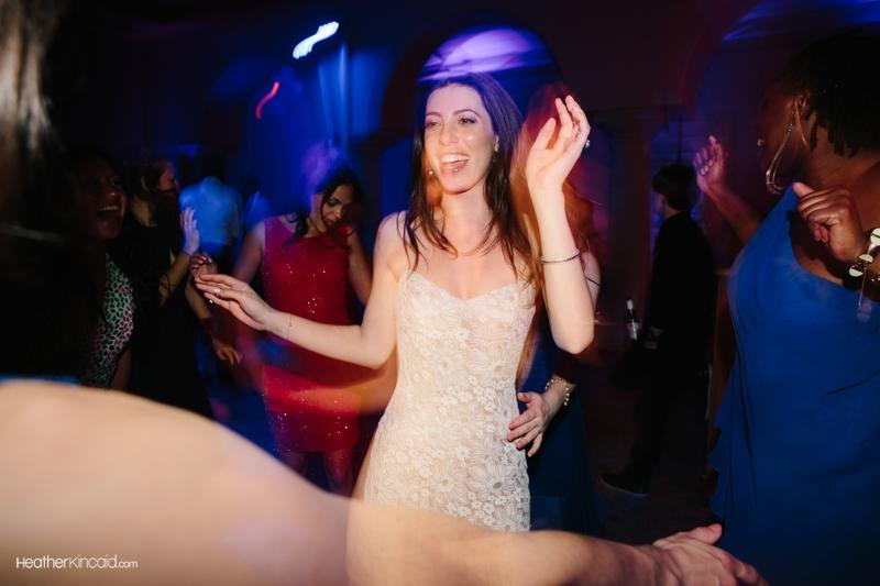 pelican-hill-wedding-rustic-glamour-erica-teddy-062