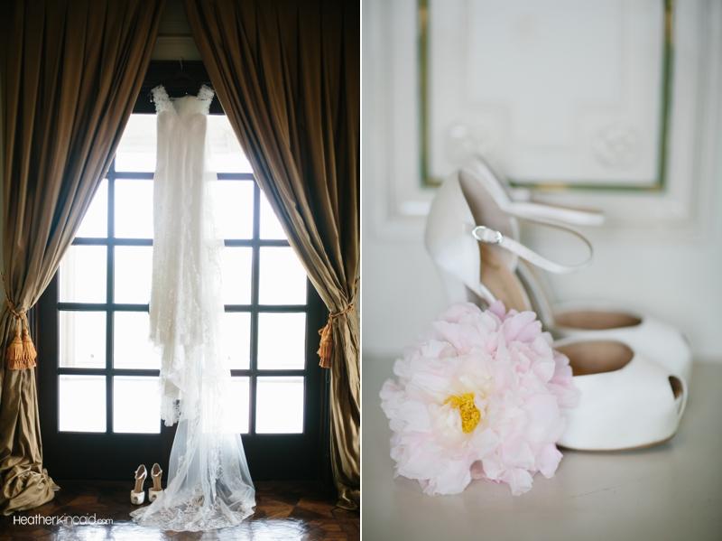 bel-air-estate-wedding-jordan-foster-tom-001
