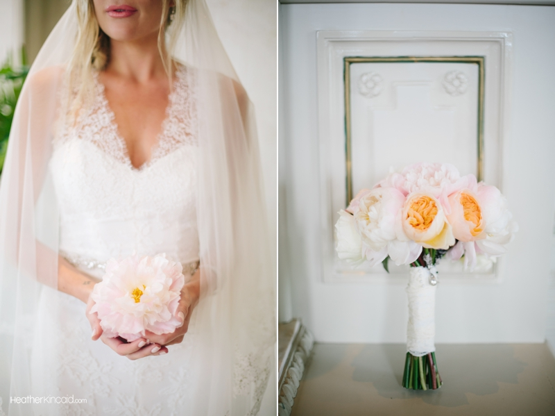 bel-air-estate-wedding-jordan-foster-tom-010