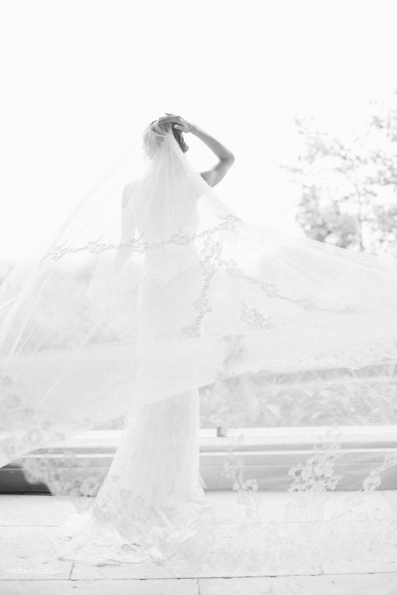 bel-air-estate-wedding-jordan-foster-tom-013