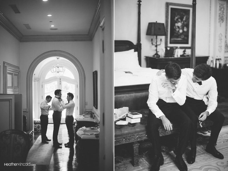 bel-air-estate-wedding-jordan-foster-tom-015