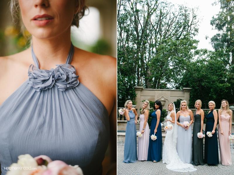 Sana burney wedding
