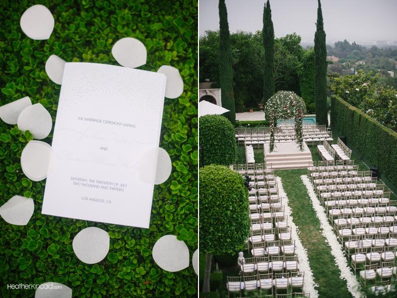 bel-air-estate-wedding-jordan-foster-tom-026