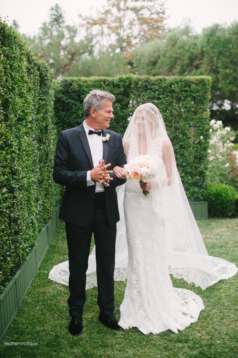 bel-air-estate-wedding-jordan-foster-tom-027