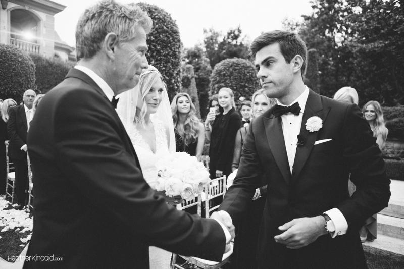bel-air-estate-wedding-jordan-foster-tom-031