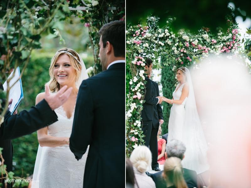 bel-air-estate-wedding-jordan-foster-tom-033
