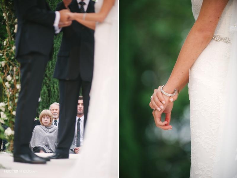 bel-air-estate-wedding-jordan-foster-tom-035