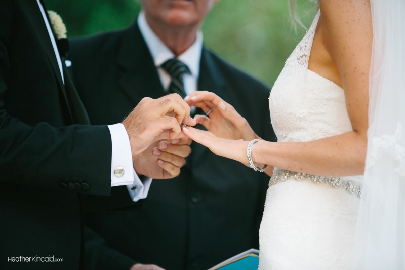 bel-air-estate-wedding-jordan-foster-tom-039